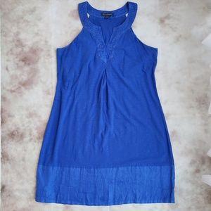Tommy Bahama Shift Sleeveless dress